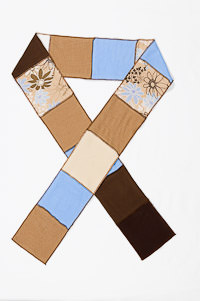 scarves-63