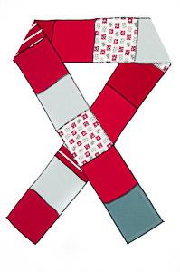 scarves-69