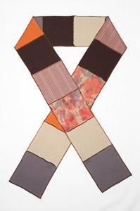 scarves-89