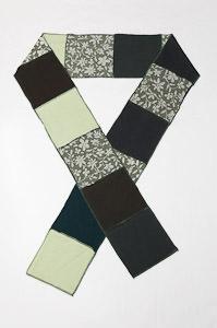 scarves-93