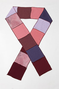 scarves-97