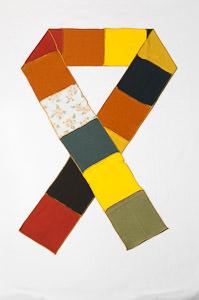 scarves-98
