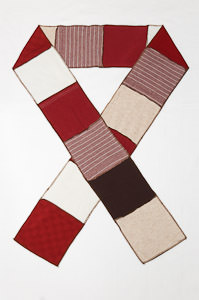 scarves-99