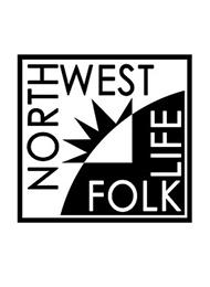 Northwest Folklife
