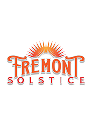 Fremont Solstice Fair