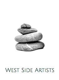 Westside Artists Studio Tour