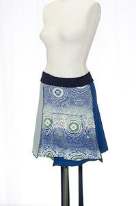 skirts-361
