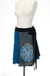 skirts-362