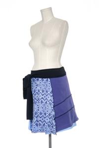 skirts-421