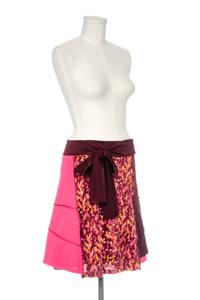 skirts-422