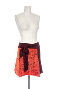 skirts-423