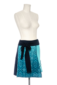 skirts-425