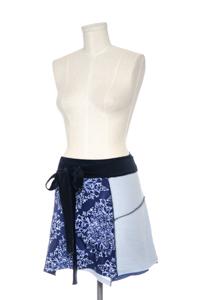 skirts-426