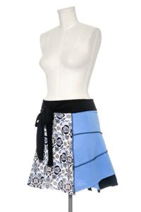 skirts-427