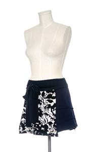 skirts-428