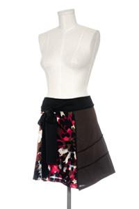 skirts-430