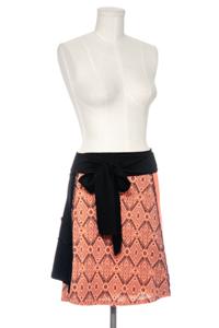 skirts-431