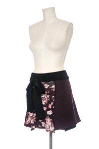 skirts-432