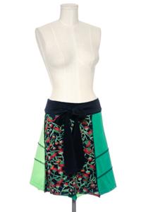 skirts-433
