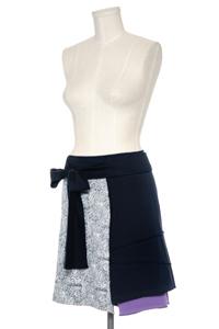 skirts-434
