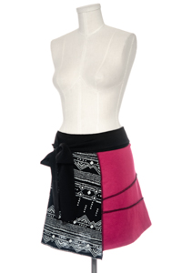 skirts-435