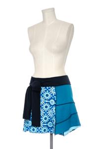 skirts-436