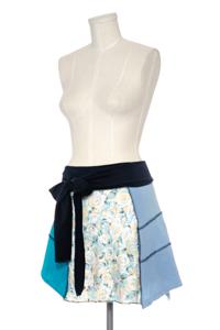 skirts-437