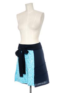 skirts-438