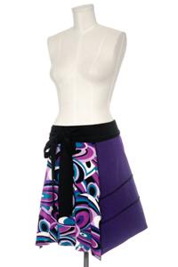 skirts-439