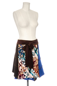 skirts-440