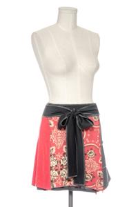 skirts-441