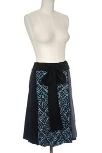 skirts-442