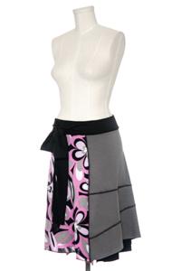 skirts-443